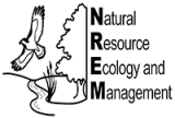 NREM-Logo