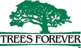 Trees-Forever-Logo